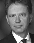 Rechtsanwälte Scholten, Reiß & Partner GbR in Duisburg